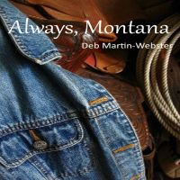 Always_Montana_Cover_200x200_thumb_nail