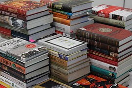 books-922321__180