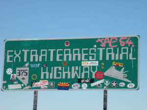 800px-Extraterrestrial_highway_(Route_375)