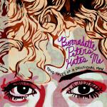 Bernadettepetershatesmefinalcover