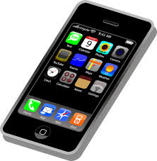 present phone