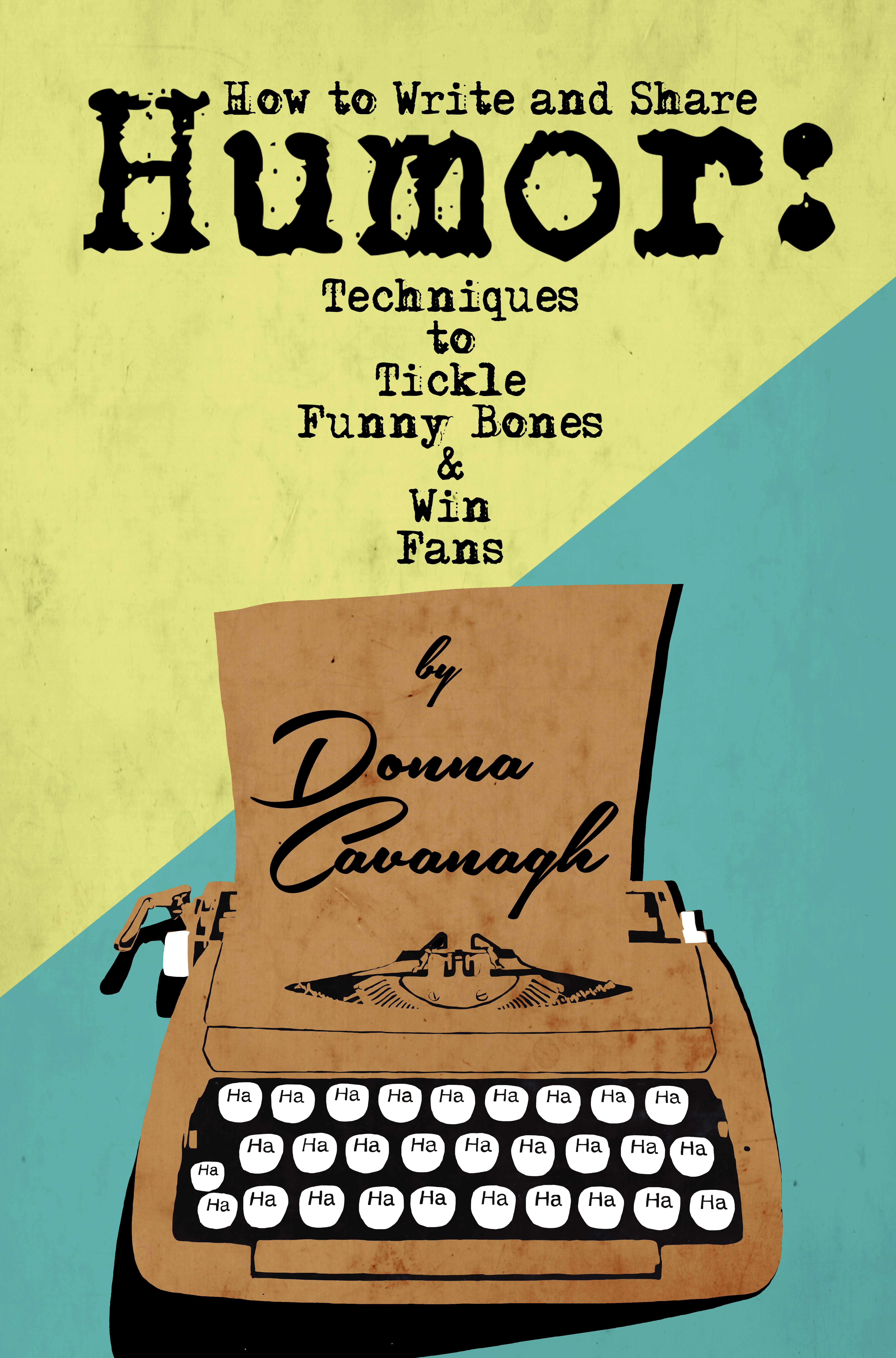 book of humorous essays Humor writing: how to think, write, speak, and be funnier  a free e-book of humor essays referenced in the videos a teacher who's a best-selling author and award.