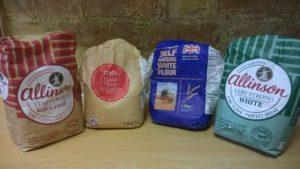flour-bags