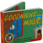 goodnight-moon-