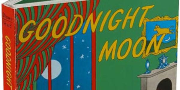 One Last Bedtime Story