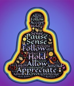 meditation-1054237_1280
