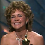 sally-field-oscar