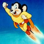 mighty.mouse.04