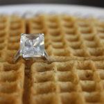 A Sweet Proposal