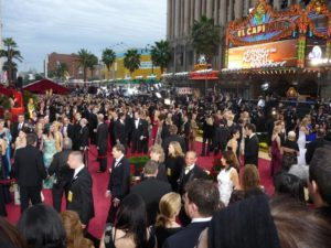 Red_carpet_2009_Academy_Awards