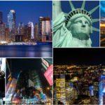 new-york-1491106_1920