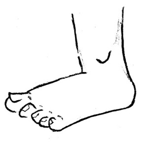 10-cartoon-pictures-of-feet-free-cliparts-that-you-can-download-to-you-9crudu-clipart