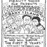 36_survivor