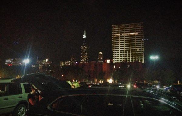 chicago-night