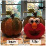 pumpkin-collage-3