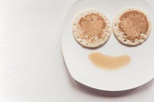 breakfast-699130_640