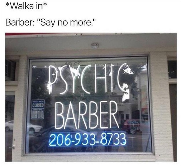 psychicbarber