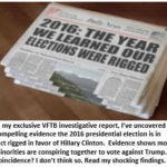 rigged-election-newspaper