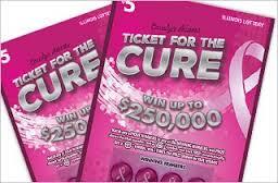ticketcure