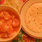 shrimpingarlicbutter