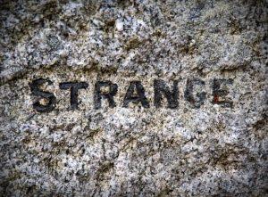 strange-1205249_640