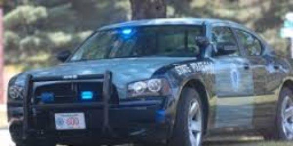 As Roadside Elegies Spread, Cops Take on Poetry Duty