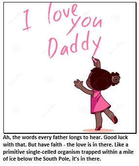 signs-my-daughter-loves-me-cartoon