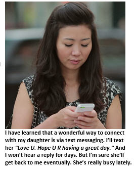 signs-my-daughter-loves-me-texting