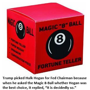 trump-cabinet-8-ball