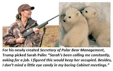 trump-cabinet-palinl