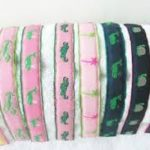 Image result for preppy headband