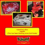 YJ-ValentinesBoxes