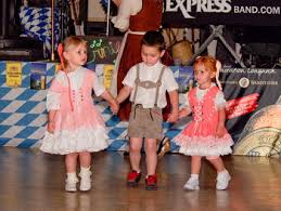 Image result for youth polka troupe