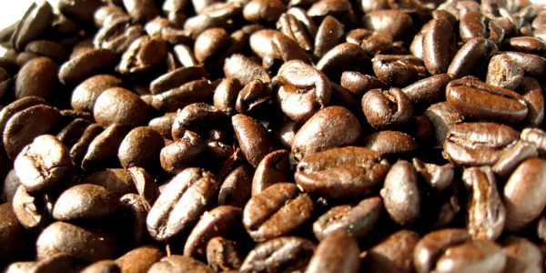 Stuff You Want to Know About Coffee