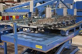 Image result for factory sedalia mo
