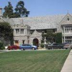 Image result for playboy mansion