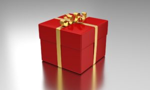 Seven Tips for Getting the Gifts You Want This Holiday Season