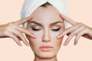 pain-free, nonsurgical facelift