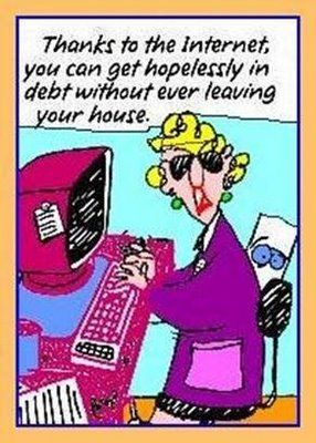 a maxine online shopping cartoon.jpg