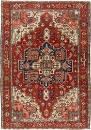 Image result for oriental rug