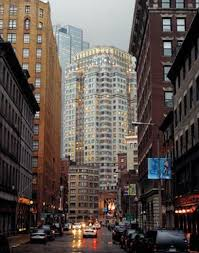 Image result for 75 state street
