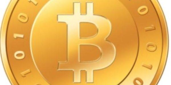 Let's Go Bitcoining!