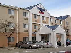 Image result for kankakee motel
