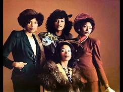Image result for pointer sisters
